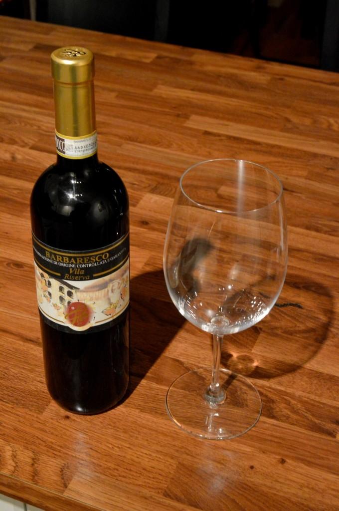 Vin+glass