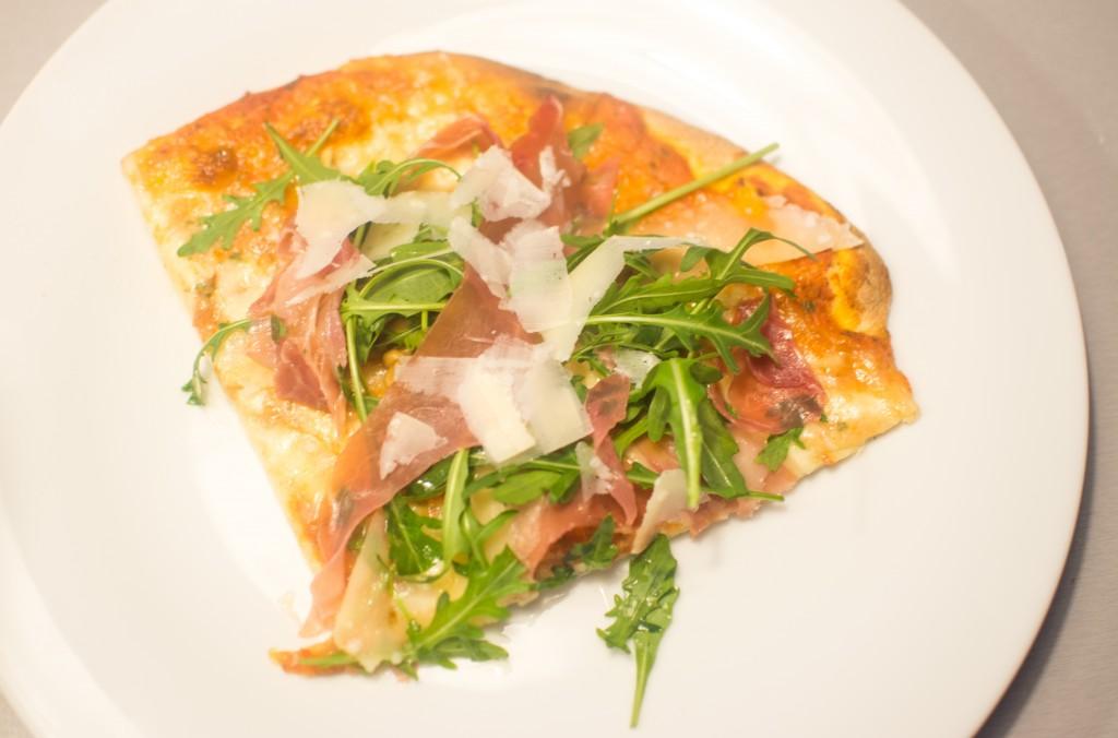 Pizza_M