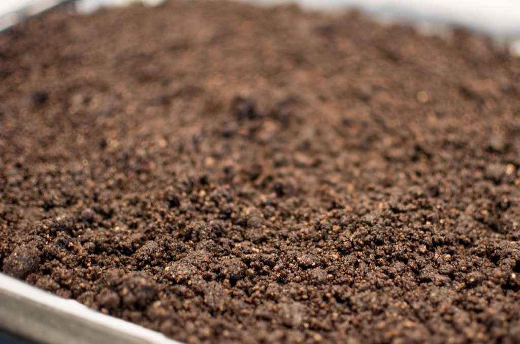 Edible_soil
