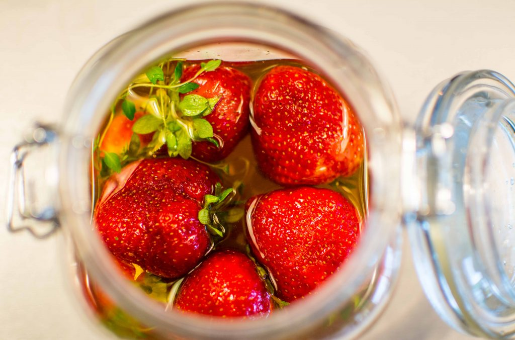 Pickled_Strawberries